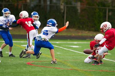 5th grade vs Regis 2012-10-06  137