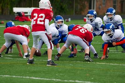 5th grade vs Regis 2012-10-06  166