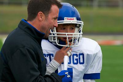 5th grade vs Regis 2012-10-06  51