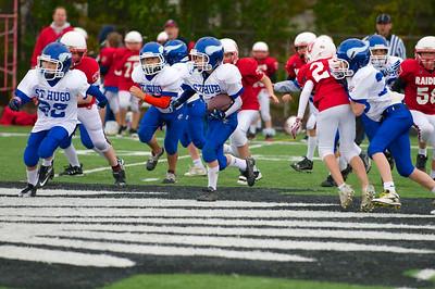 5th grade vs Regis 2012-10-06  148