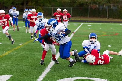 5th grade vs Regis 2012-10-06  77