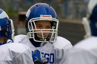5th grade vs Regis 2012-10-06  38