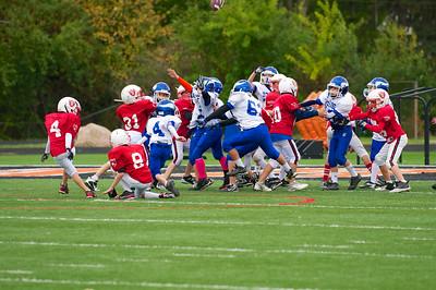 5th grade vs Regis 2012-10-06  68