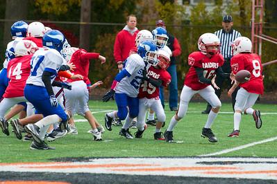 5th grade vs Regis 2012-10-06  117