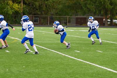5th grade vs Regis 2012-10-06  140