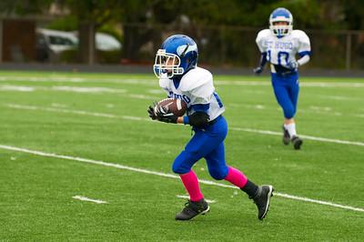 5th grade vs Regis 2012-10-06  43