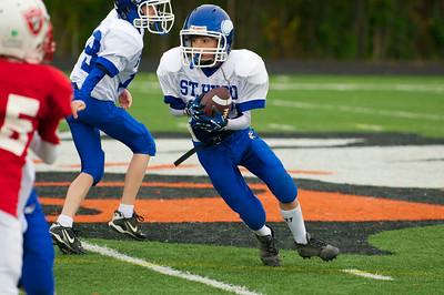 5th grade vs Regis 2012-10-06  158