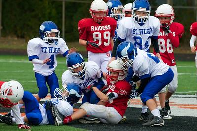 5th grade vs Regis 2012-10-06  35