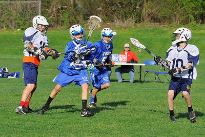 Hugo 5th & 6th Lacrosse  2013-05-04  101