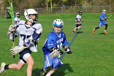 Hugo 5th & 6th Lacrosse  2013-05-04  131