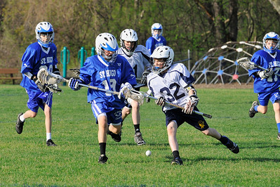 Hugo 5th & 6th Lacrosse  2013-05-04  72