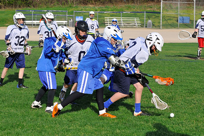Hugo 5th & 6th Lacrosse  2013-05-04  55
