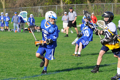 Hugo 5th & 6th Lacrosse  2013-05-04  21