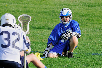 Hugo 5th & 6th Lacrosse  2013-05-04  61