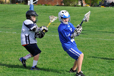 Hugo 5th & 6th Lacrosse  2013-05-04  280