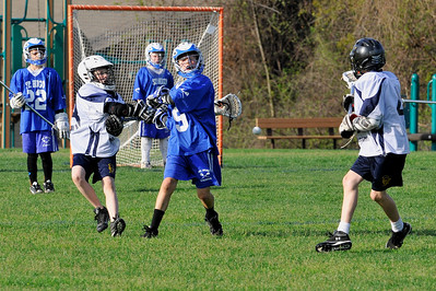 Hugo 5th & 6th Lacrosse  2013-05-04  65
