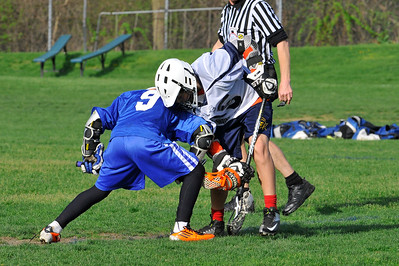 Hugo 5th & 6th Lacrosse  2013-05-04  83