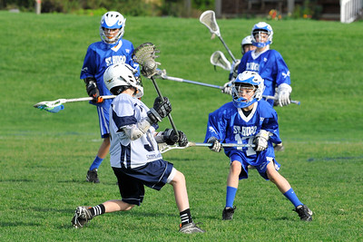 Hugo 5th & 6th Lacrosse  2013-05-04  113