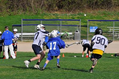 Hugo 5th & 6th Lacrosse  2013-05-04  231