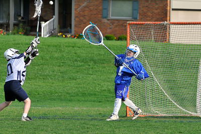 Hugo 5th & 6th Lacrosse  2013-05-04  117