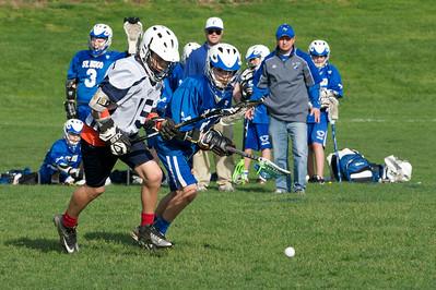 Hugo 5th & 6th Lacrosse  2013-05-04  148
