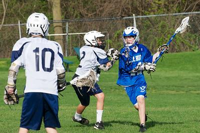 Hugo 5th & 6th Lacrosse  2013-05-04  151