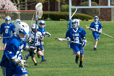 Hugo 5th & 6th Lacrosse  2013-05-04  175