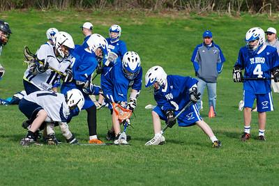 Hugo 5th & 6th Lacrosse  2013-05-04  211