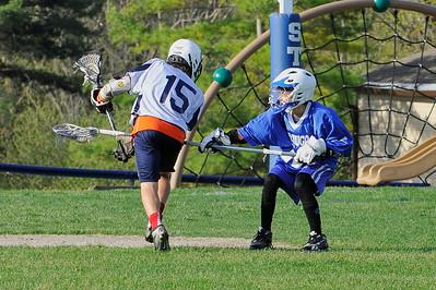 Hugo 5th & 6th Lacrosse  2013-05-04  87