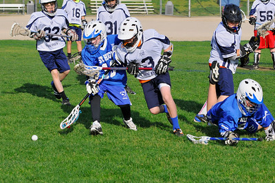 Hugo 5th & 6th Lacrosse  2013-05-04  50