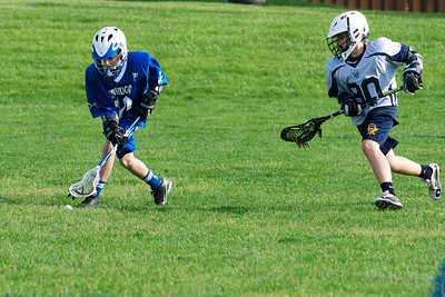 Hugo 5th & 6th Lacrosse  2013-05-04  178