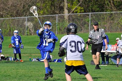 Hugo 5th & 6th Lacrosse  2013-05-04  269