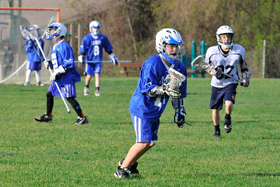 Hugo 5th & 6th Lacrosse  2013-05-04  37