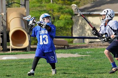 Hugo 5th & 6th Lacrosse  2013-05-04  128