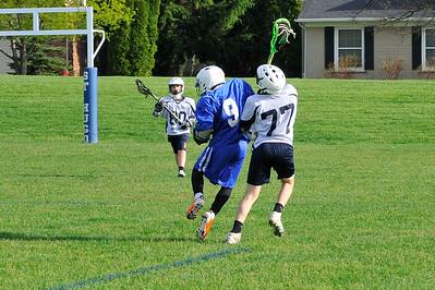 Hugo 5th & 6th Lacrosse  2013-05-04  138
