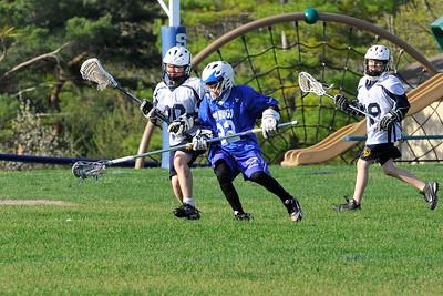 Hugo 5th & 6th Lacrosse  2013-05-04  68