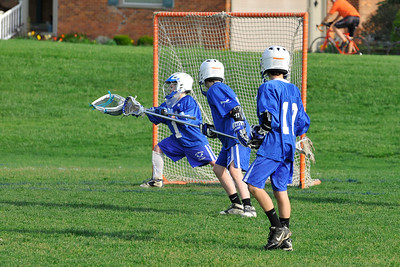 Hugo 5th & 6th Lacrosse  2013-05-04  116