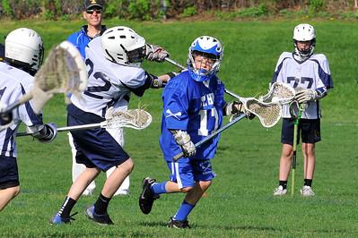 Hugo 5th & 6th Lacrosse  2013-05-04  267