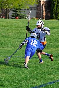 Hugo 5th & 6th Lacrosse  2013-05-04  58