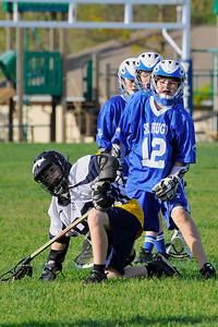 Hugo 5th & 6th Lacrosse  2013-05-04  32