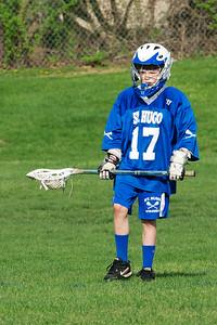 Hugo 5th & 6th Lacrosse  2013-05-04  167