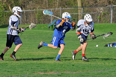 Hugo 5th & 6th Lacrosse  2013-05-04  91