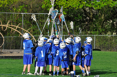 Hugo 5th & 6th Lacrosse  2013-05-04  107