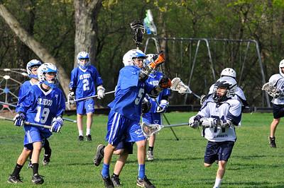 Hugo 5th & 6th Lacrosse  2013-05-04  264