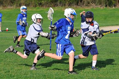 Hugo 5th & 6th Lacrosse  2013-05-04  41