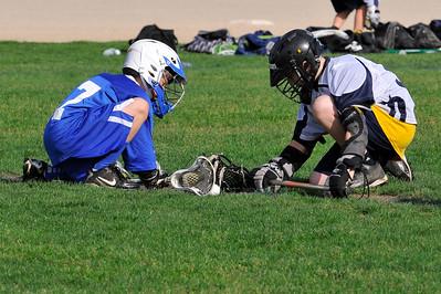 Hugo 5th & 6th Lacrosse  2013-05-04  229