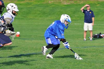 Hugo 5th & 6th Lacrosse  2013-05-04  13