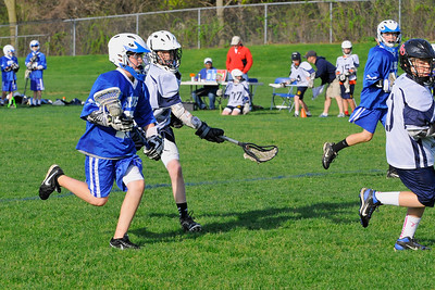 Hugo 5th & 6th Lacrosse  2013-05-04  40