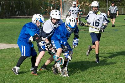 Hugo 5th & 6th Lacrosse  2013-05-04  156
