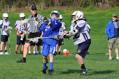 Hugo 5th & 6th Lacrosse  2013-05-04  278